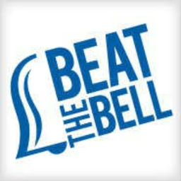 Cover of track Bell beat 1 by Space_muncher8677