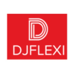 Avatar of user DJflexi