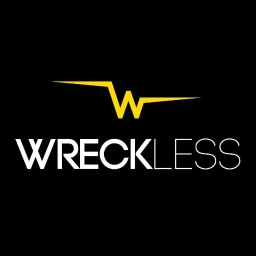 Cover of track Lit by Wreckless_Beatss