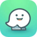 Cover of track Waze by Ktown ™✪