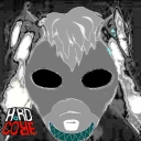 Cover of track D-Strukzion - psycho (Blind Hyena Remix) | ATHC DJ Tools Volume by Blind Hyena