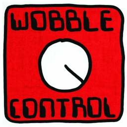 Cover of track Wobble Control by onja_boyman