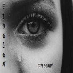 Cover of track I'm Sorry by Eidolon