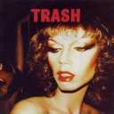 Cover of album GooD TrasH by 804.Panther