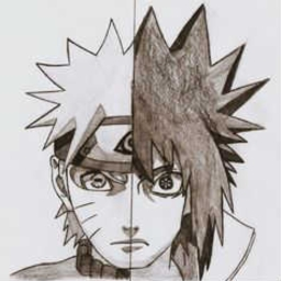 Cover of track Th3 FiRSt by kishawn_armani_uchiha
