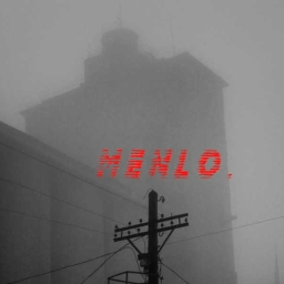 Cover of track Untitled1 by menlo.-AKA Dirty Dan
