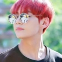 Avatar of user TAeHyungv