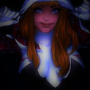 Avatar of user XUL