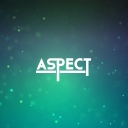 Avatar of user Aspect
