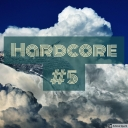 Cover of album Hardcore top 5 [vol.1]  by Diehard Records