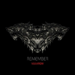 Cover of track Remember by Vulkron ( ͡ꈍ ͜ʖ̫ ͡ꈍ )