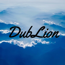 Avatar of user DubLion