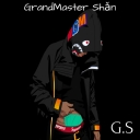 Avatar of user GrandMaster Shǎn