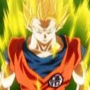Avatar of user goku1234