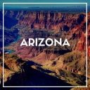 Cover of track Arizona by MJT
