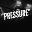 Cover of track Pressure by Teqtoniq/ViNL