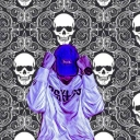 Avatar of user Lil Mc$ay