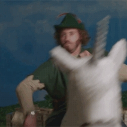 Cover of album fav by Seamis Miller-Barrell
