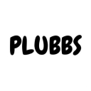 Cover of track Liquid Wonk (CLIP) by PLUBBS