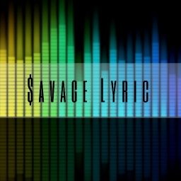 Avatar of user ⛥Savage Lyric⛥