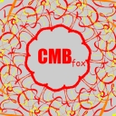 Avatar of user Cmb fox