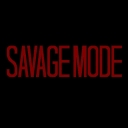 Cover of track Savage Mode by igvtther3cipe23
