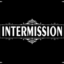 Cover of track intermission by Warfrunstine55