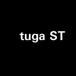 Avatar of user tuga_st