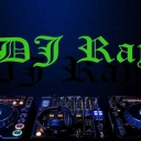 Cover of track Mix of the Mixes by DJ_Ray