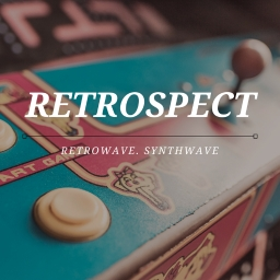 Avatar of user Retrospect
