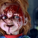 Avatar of user 808Chucky✪