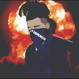 Avatar of user DamianXOTWOD