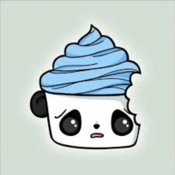 Avatar of user frosty_panda