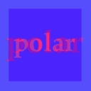 Avatar of user polar