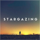 Cover of track Stargazing (Kygo) by MJT
