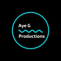 Avatar of user Aye G Productions