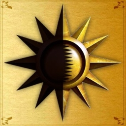 Avatar of user goldensundd