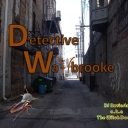 Cover of track Detective Walbrooke Theme by DJ Raviesta