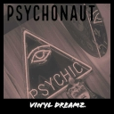 Cover of track Vinyl Dreamz by Psychonaut