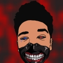 Avatar of user B8Awolf