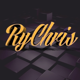 Avatar of user RyChris