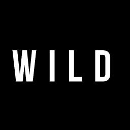 Cover of track WILD PRODUCED BY: ASTRO MUSIC by A$tro_Mu$ic