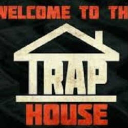 Cover of track TRAP BEAT by marquice_woodson