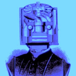 Avatar of user Sota.