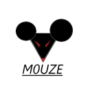 Avatar of user M0UZE X.V