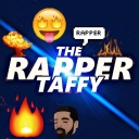 Avatar of user The Rapper Taffy