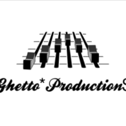 Avatar of user Ghetto*Production$