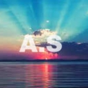 Cover of track Sunrise-A.S by Austin S.