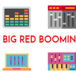 Avatar of user Big Red Boomin