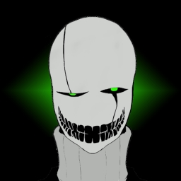 Avatar of user twistedgaming_channel